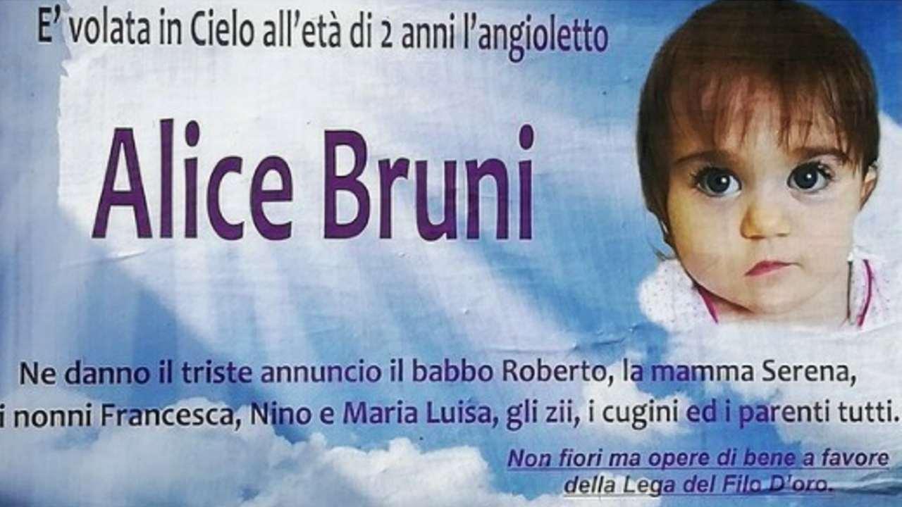 Alice Bruni