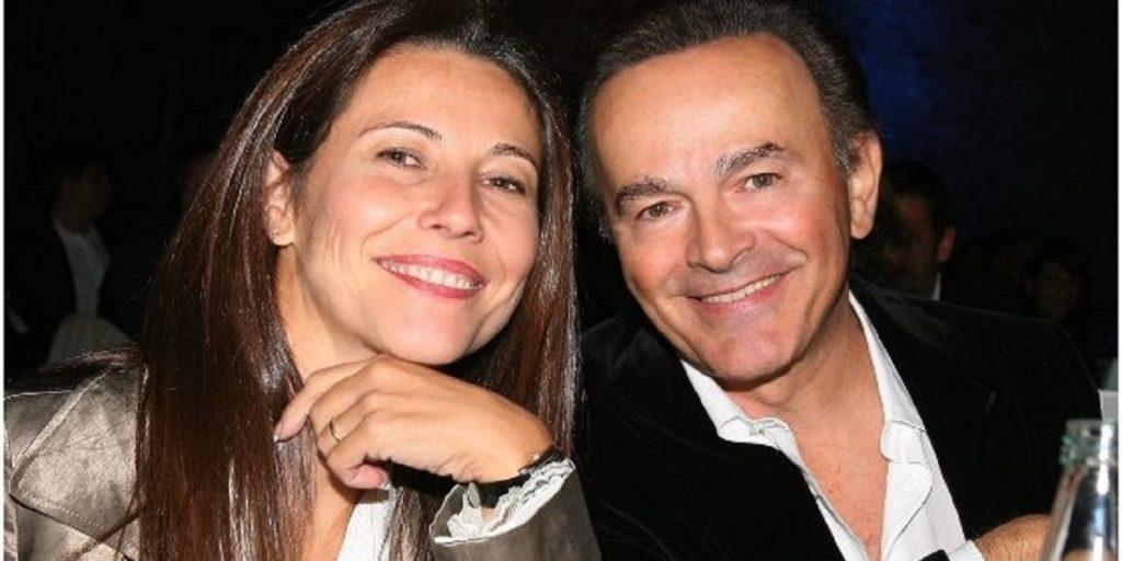 Paola Toeschi